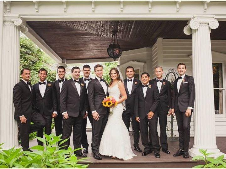 Tmx 1449179273326 Lily Cold Spring, NY wedding beauty