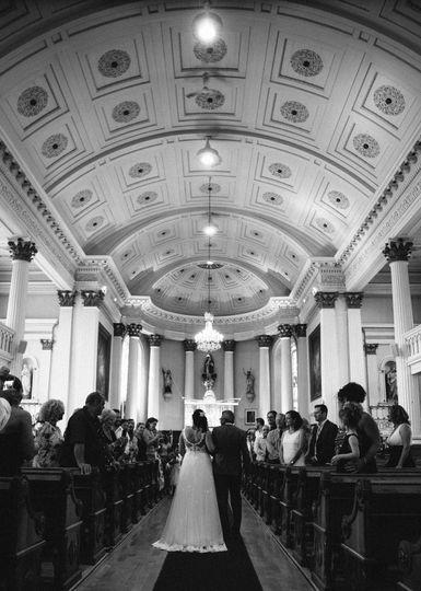 alexandre milie montreal wedding 5 51 987043