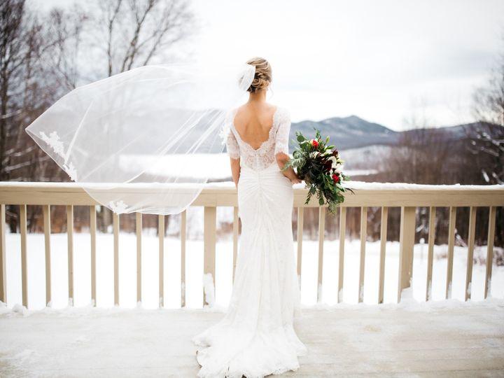 Tmx 2019preston 1009f 51 987043 157980951258625 Burlington, VT wedding photography
