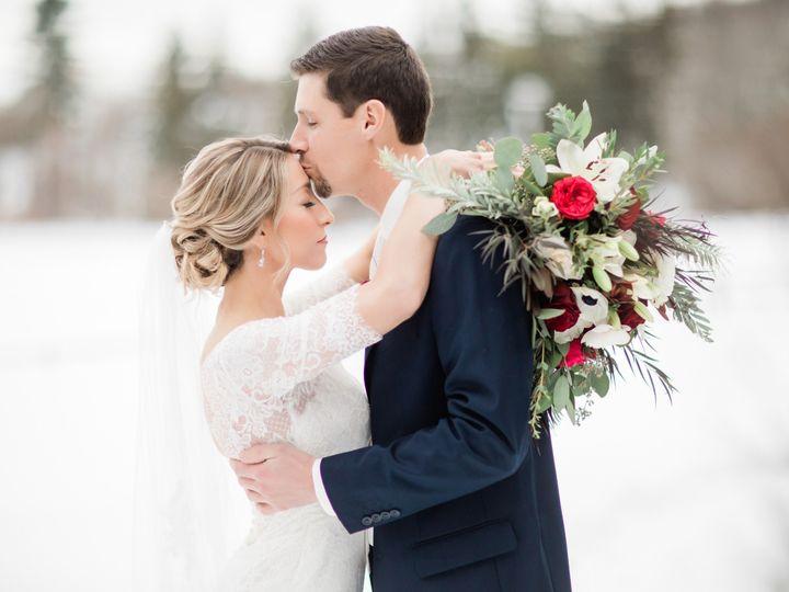 Tmx 420a0215f 51 987043 157980949736705 Burlington, VT wedding photography