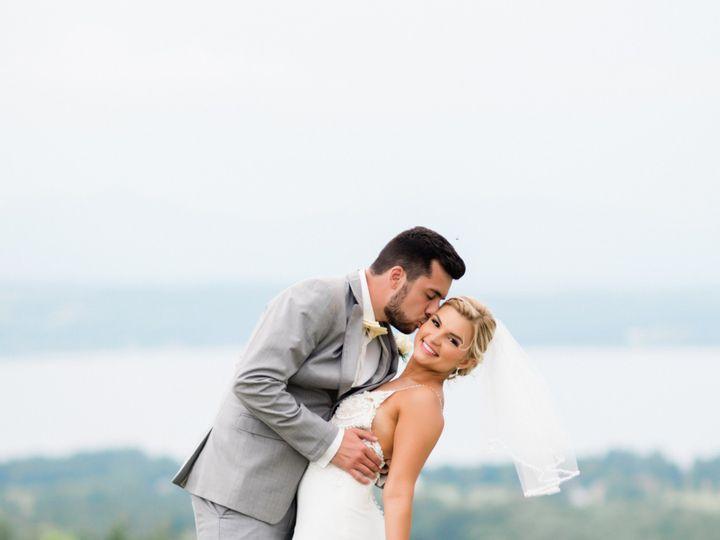 Tmx 420a0457f 51 987043 157980949169534 Burlington, VT wedding photography