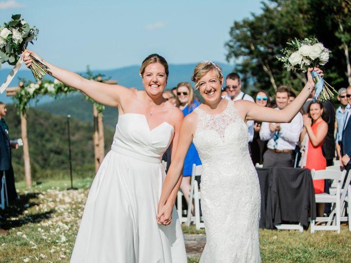 Tmx 420a4168f 51 987043 157980950473384 Burlington, VT wedding photography