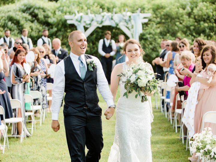 Tmx 420a4812f 51 987043 157980951327462 Burlington, VT wedding photography