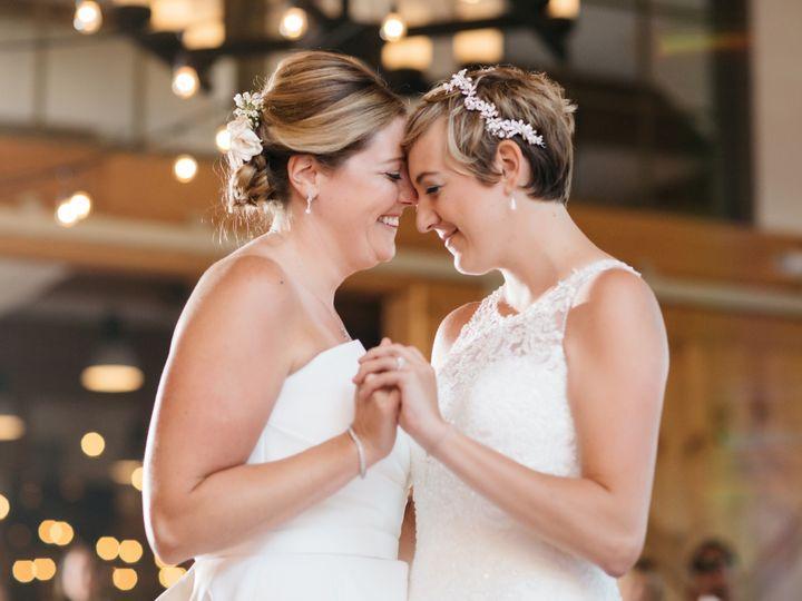 Tmx 420a4909f 51 987043 157980951076908 Burlington, VT wedding photography