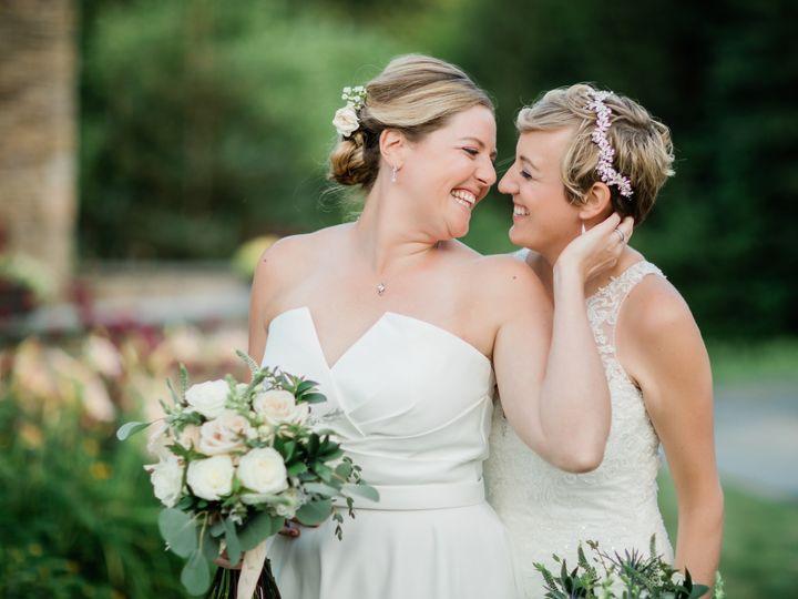 Tmx 420a5247f 51 987043 157980951630007 Burlington, VT wedding photography