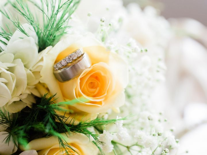 Tmx 8z7a0337f 51 987043 157980947845371 Burlington, VT wedding photography