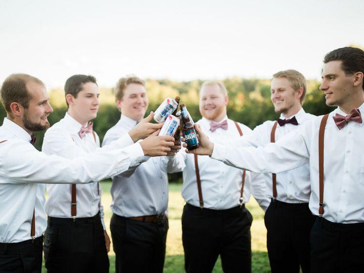 Tmx 8z7a1408f 51 987043 157980947869201 Burlington, VT wedding photography