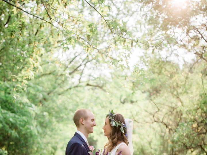 Tmx 8z7a3736f 51 987043 157980948625136 Burlington, VT wedding photography