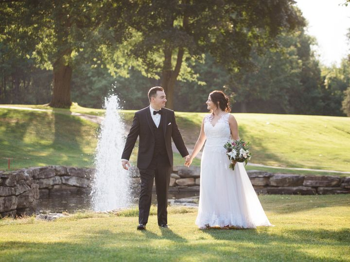 Tmx Alexandre Milie Montreal Wedding 3 51 987043 Burlington, VT wedding photography