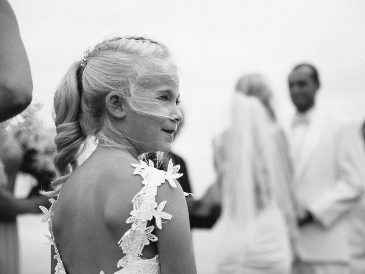 Tmx Taylor Zach Rochford Wedding South Hero House Vermont 3 51 987043 Burlington, VT wedding photography