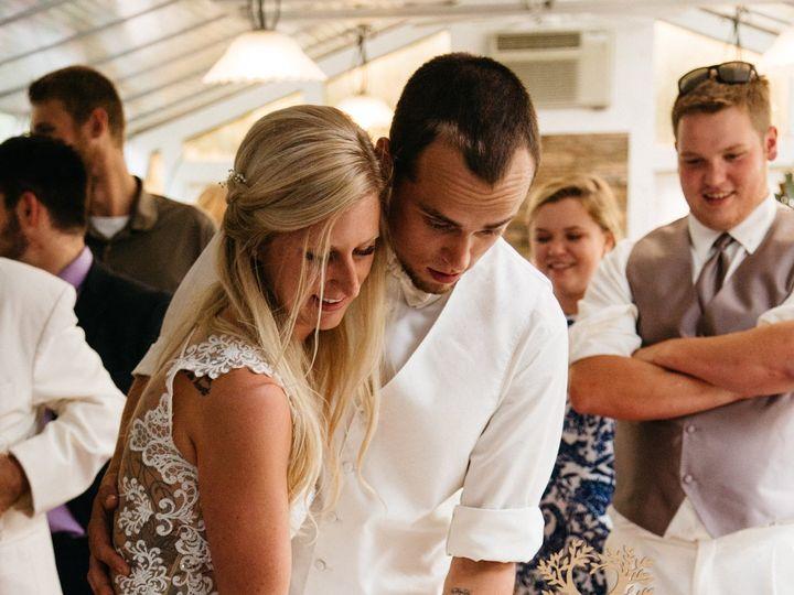 Tmx Taylor Zach Rochford Wedding South Hero House Vermont 4 51 987043 Burlington, VT wedding photography