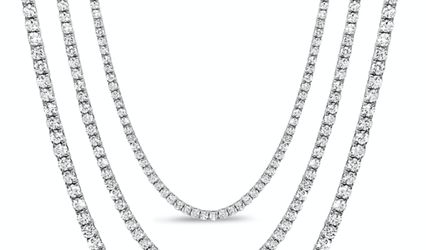 Jewelry Concept LLC 1