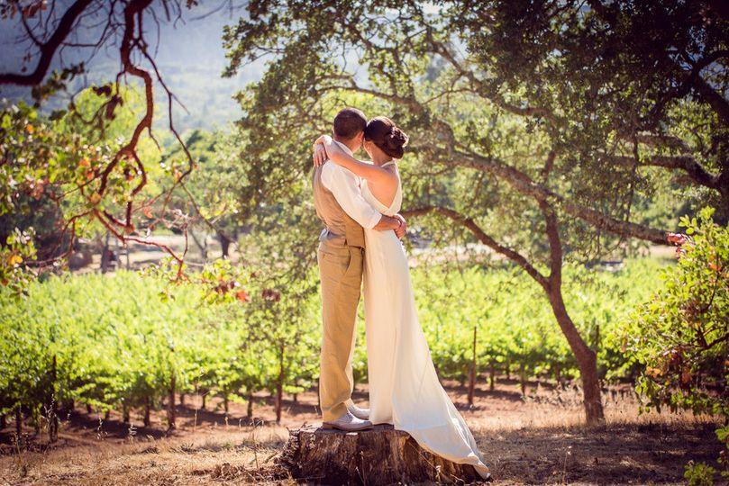 wedding photography sonoma valley 102
