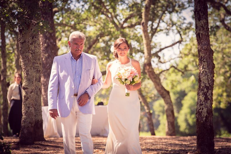 wedding photography sonoma valley 78