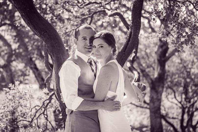 wedding photography sonoma valley 100