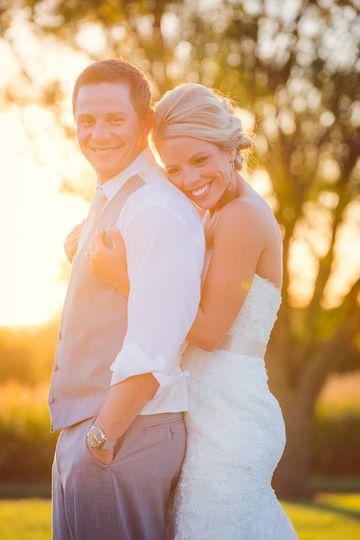 wedding photography kansas 11