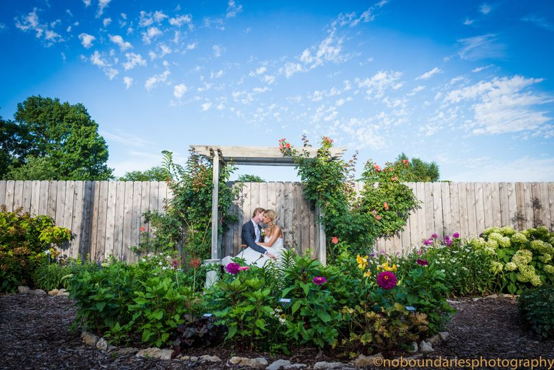 wedding photography kansas city 19