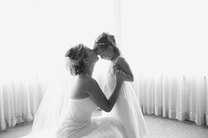 medeiros wedding 100f