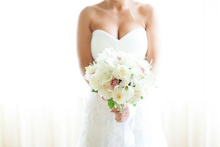 medeiros wedding 130f