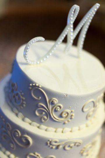 medeiros wedding 763f