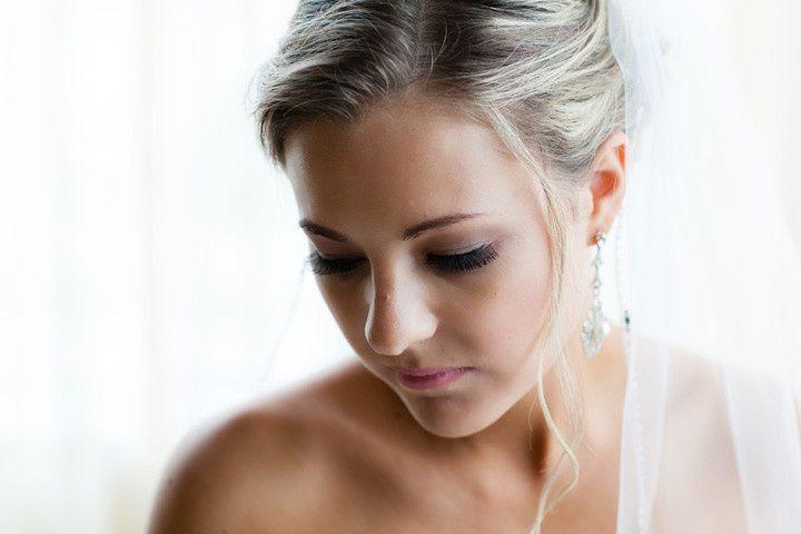 wedding 10 11 14 8f