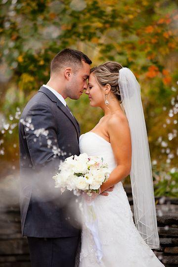 wedding 10 11 14 12f