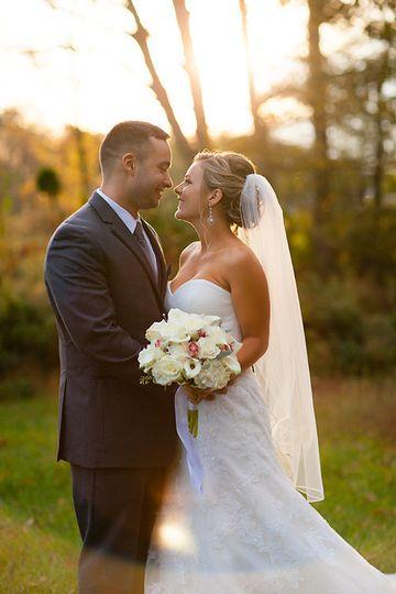 wedding 10 11 14 16f