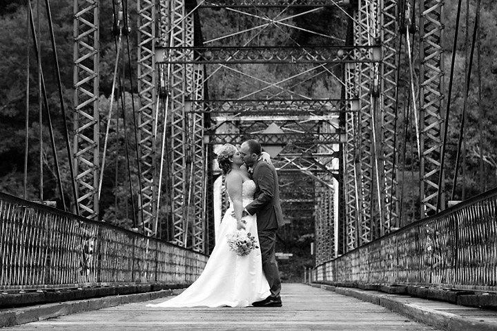 dubas wedding 483