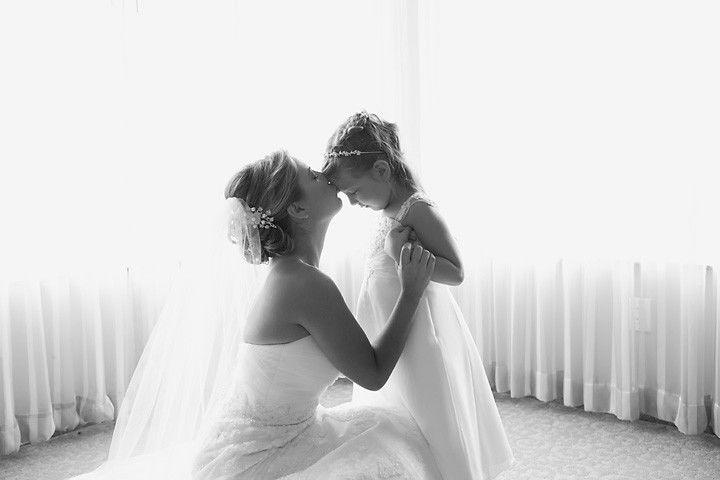 561e927016f73d60 1416791361021 medeiros wedding 100f