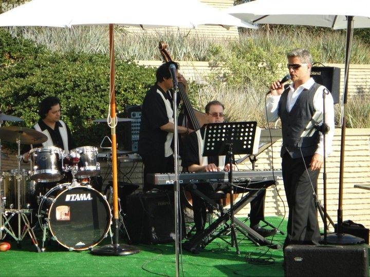 Tmx 1451542613290 Sansum Diabetes Fundraiser Santa Barbara wedding band