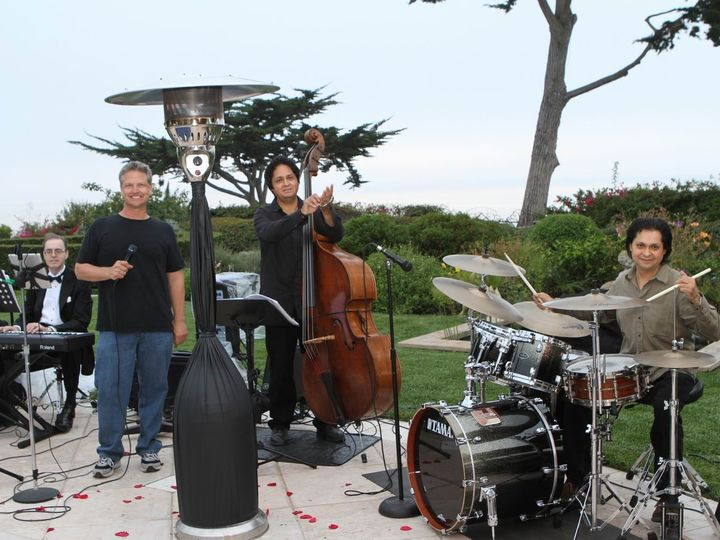 Tmx 1451542635237 0026 Santa Barbara wedding band