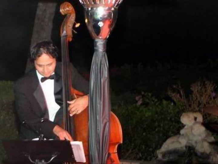 Tmx 1451542641795 0073 Santa Barbara wedding band