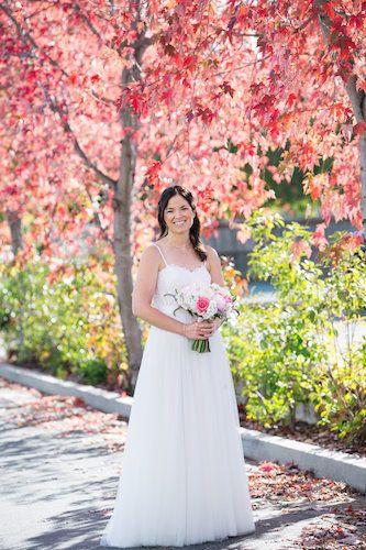 Tmx 1529164225 4782a7b1ac1a6bf3 1529164224 2f7d22f4bb2663c2 1529164224030 11 JC IMG 104 Copy Auburn, CA wedding planner