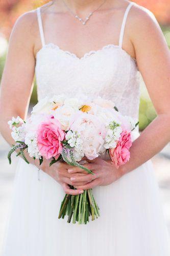 Tmx 1529164231 605cf6a2ec9d31b0 1529164230 B2033a4bc447ada6 1529164230003 12 JC IMG 130 Copy Auburn, CA wedding planner