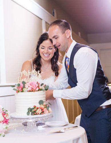 Tmx 1529164263 Eb6ab3f4173c125a 1529164263 6604f0da75b08dff 1529164263136 16 JC IMG 414 Copy Auburn, CA wedding planner