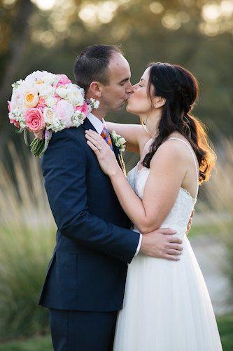 Tmx 1529164274 3e0f574640938381 1529164273 36577efef8630541 1529164273193 17 JC IMG 296 Copy Auburn, CA wedding planner