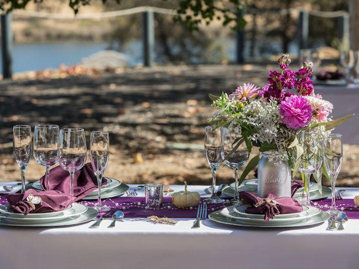 Tmx 1529164302 59df6110333a2fe7 1529164301 Bf012934eb1ce381 1529164296423 19  T7A5445 Copy Auburn, CA wedding planner