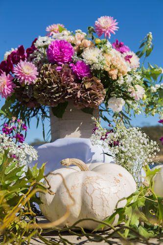 Tmx 1529164318 A608be9861bb7605 1529164317 58ec9b77f8fb441a 1529164317540 21  T7A5622 Copy Auburn, CA wedding planner