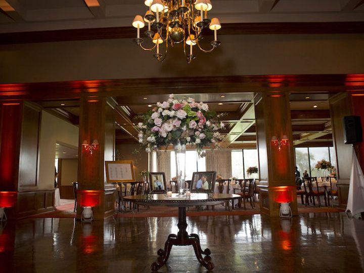 Tmx 1529164465 993a7489dae9c4e9 1529164464 4a943a571df3bfd7 1529164464494 32 1T7A6203 Auburn, CA wedding planner
