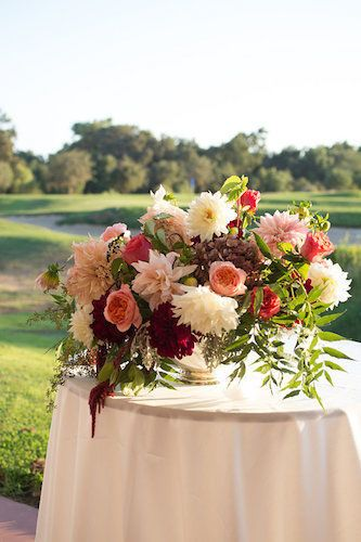 Tmx 1529164610 1378077fd63e6d0e 1529164610 24911e1b586078c8 1529164609942 43 IMG 0750 Auburn, CA wedding planner