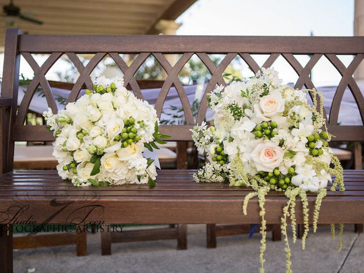 Tmx 1529164846 F3ddad6eac2e19a5 1529164845 020e5da4a8b135dd 1529164845678 48  16A9769 Copy Auburn, CA wedding planner
