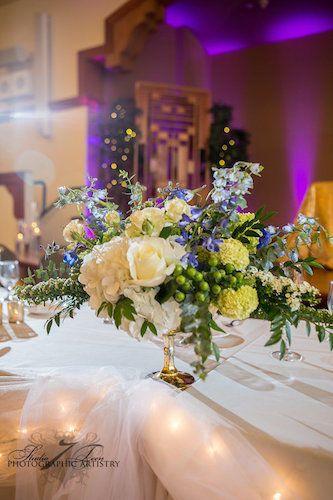 Tmx 1529164876 854946857deb4699 1529164876 D746c6d2ef348f55 1529164876079 55  16A9829 Copy Auburn, CA wedding planner