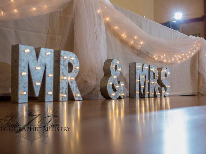 Tmx 1529164879 43244eb9fb7f34e1 1529164879 1bfa1016beb4ffb6 1529164879062 56  16A9832 Copy Auburn, CA wedding planner