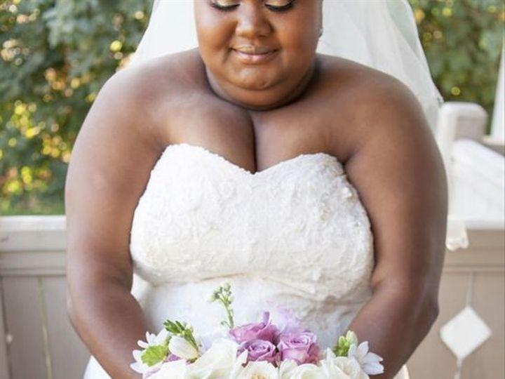 Tmx 1529165120 Ac0bae02c2ae308f 1529165120 E791c200c5cf545c 1529165119281 62 Cydnee 3 Auburn, CA wedding planner