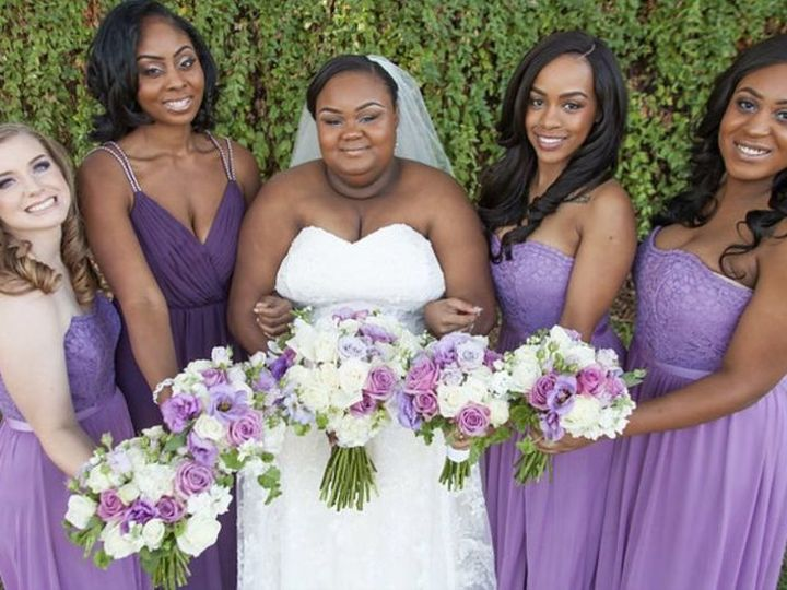 Tmx 1529165127 0ff461e85cfbae91 1529165126 20f1a787dfc584dd 1529165126292 65 Cydnee Auburn, CA wedding planner