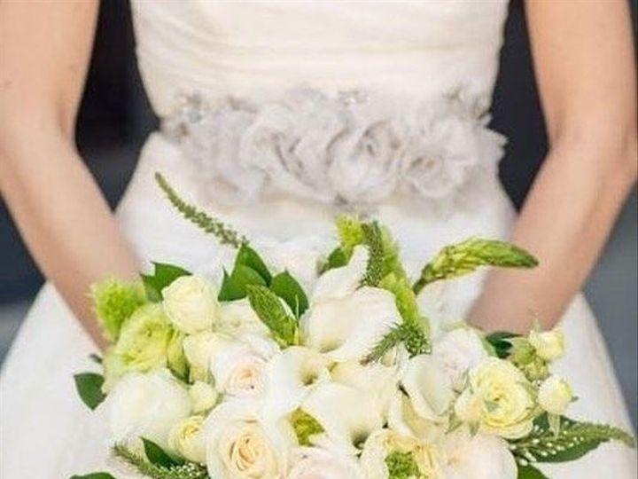 Tmx 1529165280 6169ffd9eb08430f 1529165279 02bd7a7fe0fe7ea6 1529165278573 71 17626096 13874006 Auburn, CA wedding planner