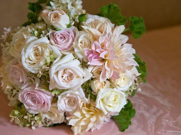 Tmx 1529165286 33fe72f9fb795b22 1529165283 547fe887d3101251 1529165282992 72 O 4 Auburn, CA wedding planner