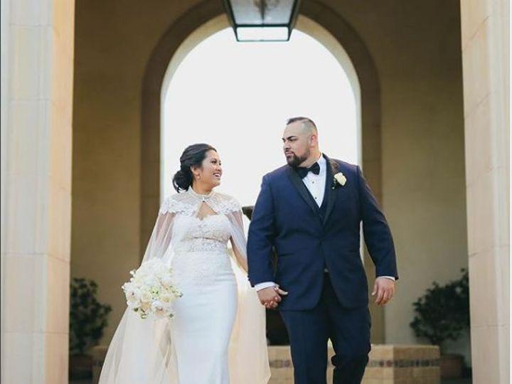 Tmx 1529166084 1e0f8be2819e6fac 1529166083 F0dddaae8ecfaf82 1529166082246 84 Screen Shot 2018  Auburn, CA wedding planner