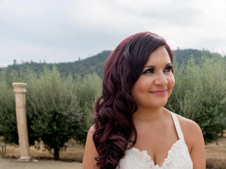 Tmx 1529166358 F7d4ddd9ac859dc2 1529166357 A57af84477ed8755 1529166356848 97 22712569 10211154 Auburn, CA wedding planner