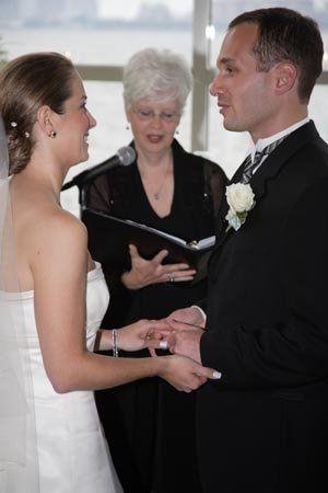 Tmx 1176842475703 DeptulaPrevo Web 046 Staten Island wedding officiant